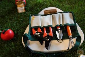 kit-de-herramientas-para-jardinería