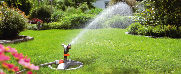Water_management-sprinkler_04