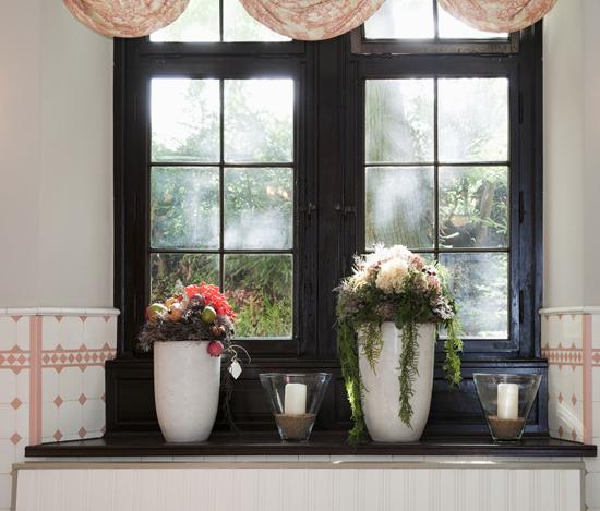 composiciones-florales-ventanas