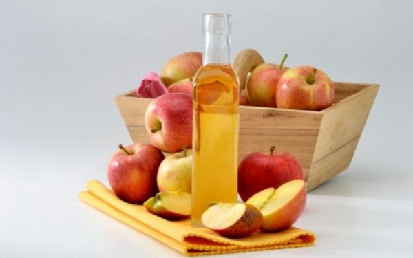 picaduras-del-mosquito-tigre-remedios-caseros-vinagre-de-manzana