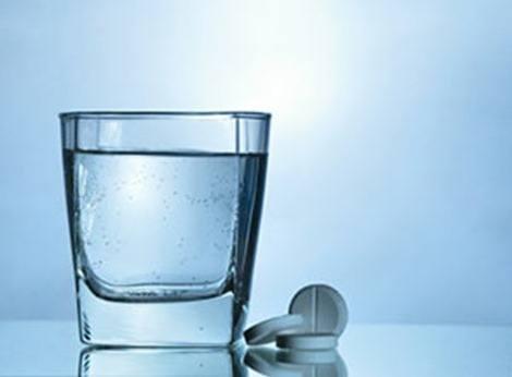 remedios-caseros-picaduras-mosquito-tigre-aspirina