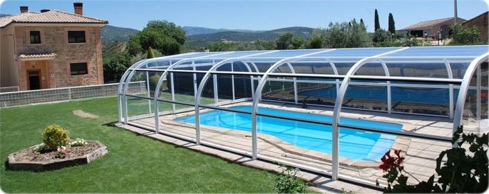 cubierta-alta-piscina