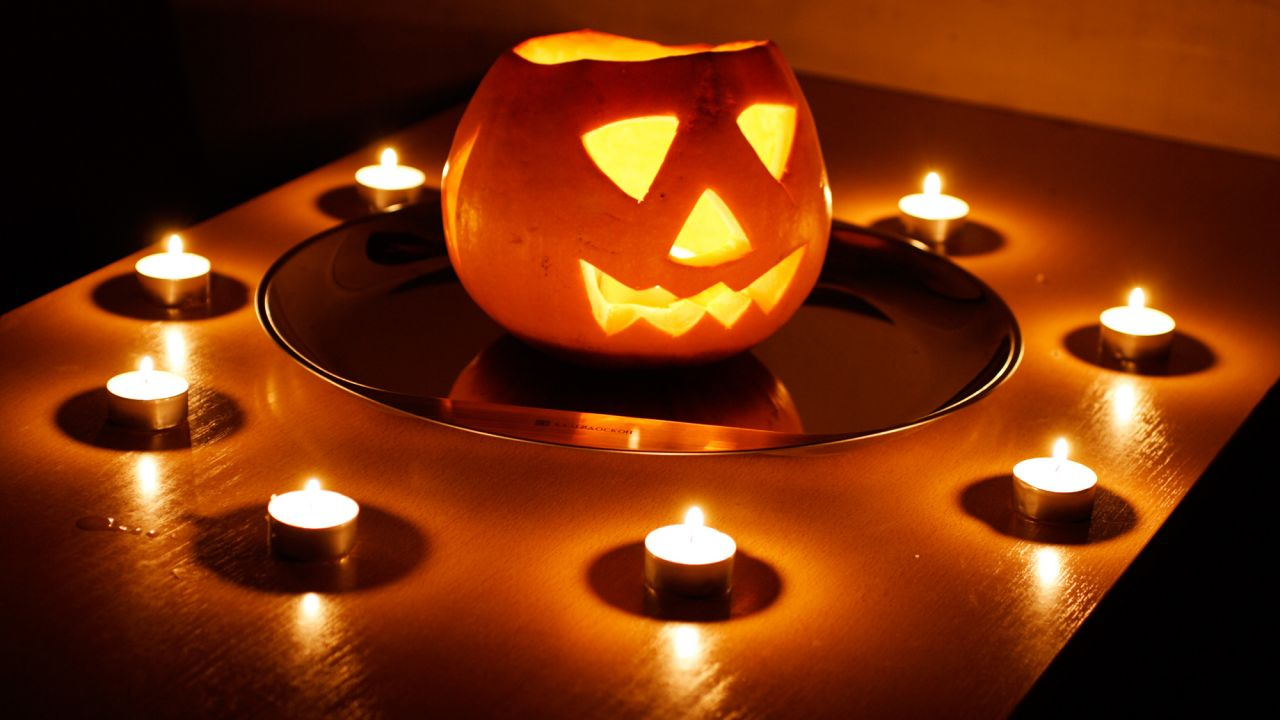 hallowee-espelmes-hogarmania2