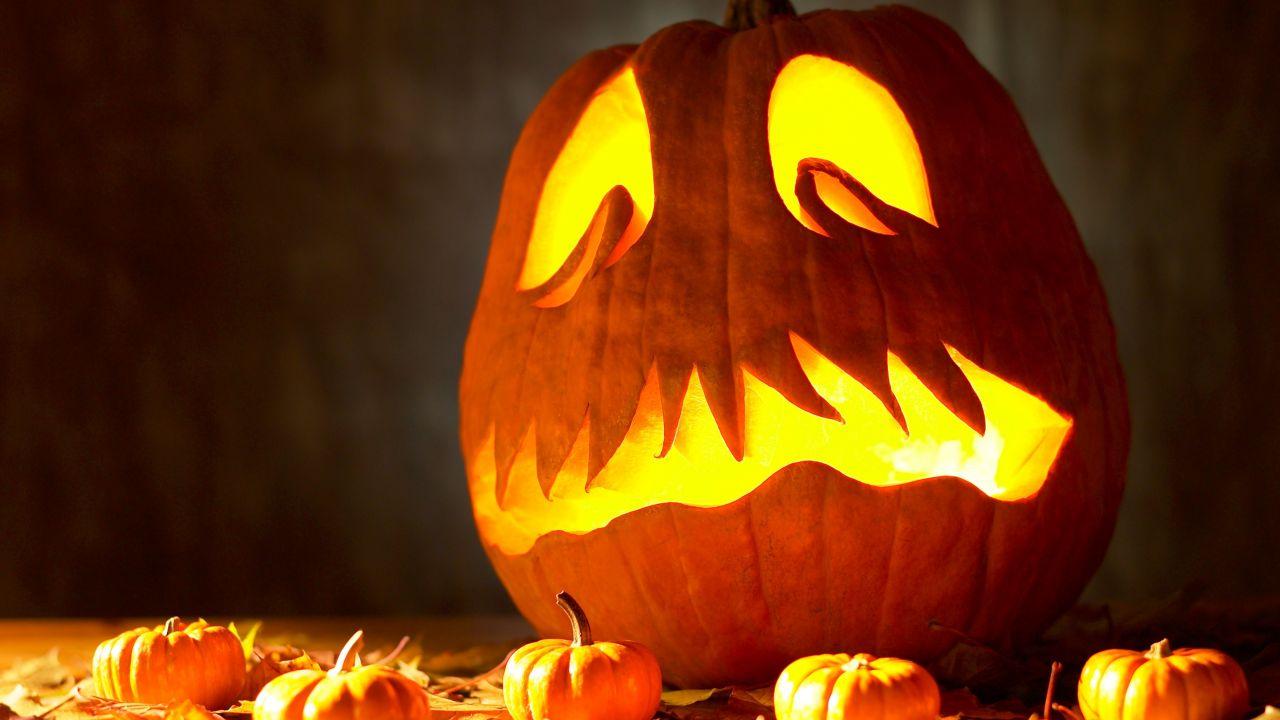 halloween-espelmes-hogarmania